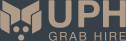 UPH Grab Hire